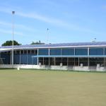 Sawtell-Bowling-club-1